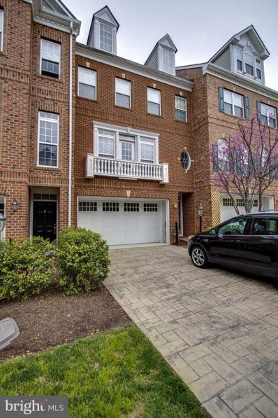 2716 Cabernet Lane, Annapolis, MD 21401 - MLS#: 1000426728
