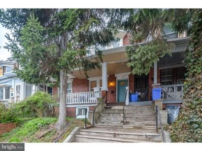 455 W Winona Street, Philadelphia, PA 19144 - MLS#: 1000426780