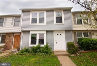 10170 Wilmington Street, Manassas, VA 20109 - MLS#: 1000426798