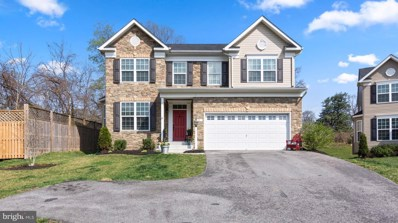 10 Atherstone Lane, Severna Park, MD 21146 - MLS#: 1000426842