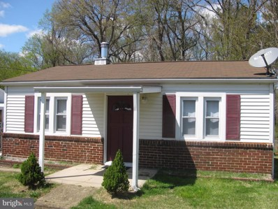 15 Glymont Road UNIT 15, Indian Head, MD 20640 - #: 1000426930