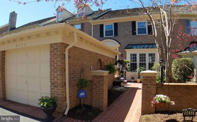 9432 Lost Trail Way, Potomac, MD 20854 - MLS#: 1000426932