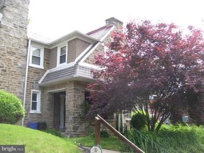 5011 Copley Road, Philadelphia, PA 19144 - MLS#: 1000426945