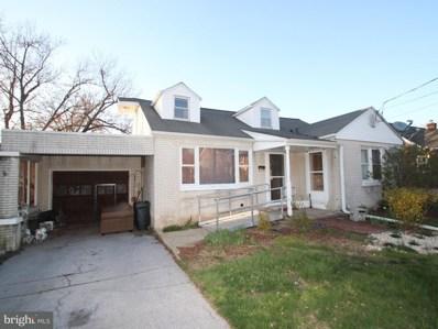 225 Lemon Street, Elizabethtown, PA 17022 - #: 1000426956