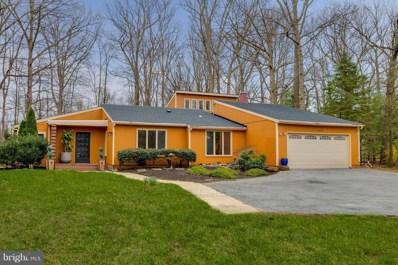 12917 Kentbury Drive, Clarksville, MD 21029 - MLS#: 1000427124