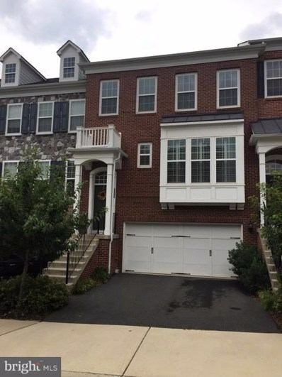 42744 Keiller Terrace, Ashburn, VA 20147 - MLS#: 1000427158