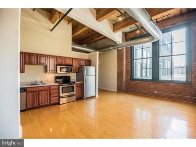 1010 Arch Street UNIT 704, Philadelphia, PA 19107 - #: 1000427342
