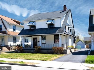 145 Grandview Road, Ardmore, PA 19003 - MLS#: 1000427378