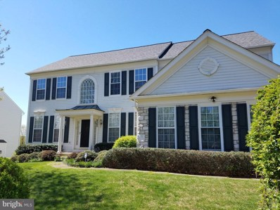 6505 Tipperary Court, Clarksville, MD 21029 - MLS#: 1000427392