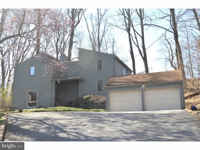 718 Winchester Road, Broomall, PA 19008 - MLS#: 1000427562