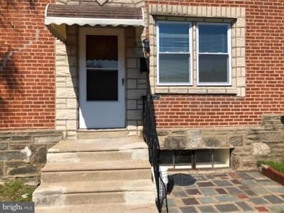 227 Benner Street, Philadelphia, PA 19111 - MLS#: 1000427584