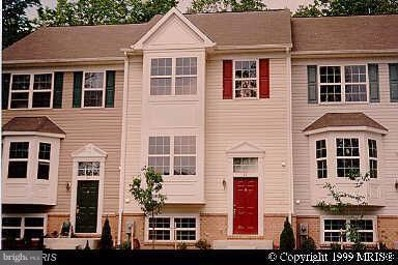 32 Flaxleaf Court, Essex, MD 21221 - MLS#: 1000427684