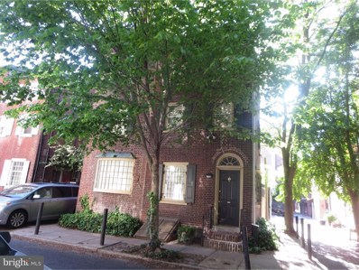307 S Camac Street, Philadelphia, PA 19107 - MLS#: 1000427690