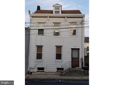 847 Nicolls Street, Reading, PA 19604 - MLS#: 1000427828