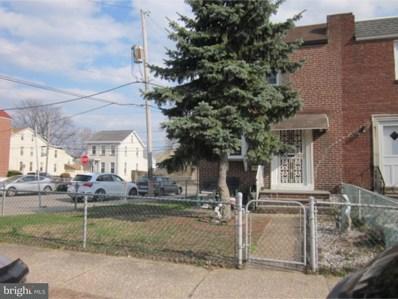 226 Overlook Road, Philadelphia, PA 19128 - MLS#: 1000428026