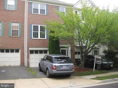 21627 Monmouth Terrace, Ashburn, VA 20147 - MLS#: 1000428094