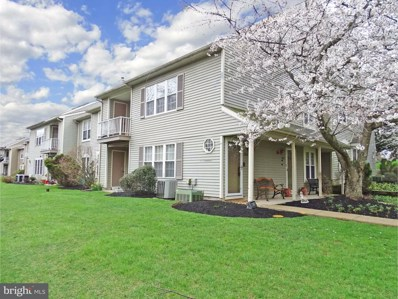 3104 Society Place UNIT B2, Newtown, PA 18940 - MLS#: 1000428194