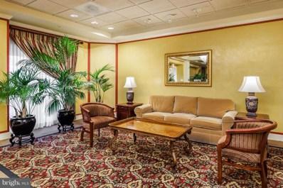 19355 Cypress Ridge Terrace UNIT 106, Leesburg, VA 20176 - MLS#: 1000428248