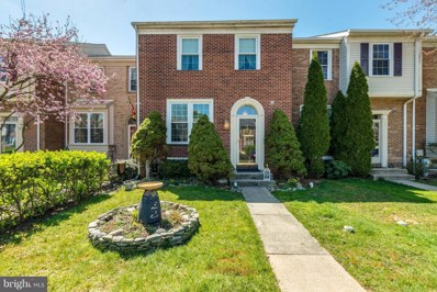 18 Hunting Horn Circle, Reisterstown, MD 21136 - MLS#: 1000428318