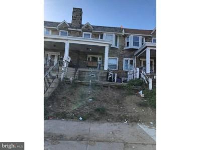 5910 Belden Street, Philadelphia, PA 19149 - MLS#: 1000428402