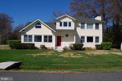 3538 Narragansett Avenue E, Annapolis, MD 21403 - MLS#: 1000428512