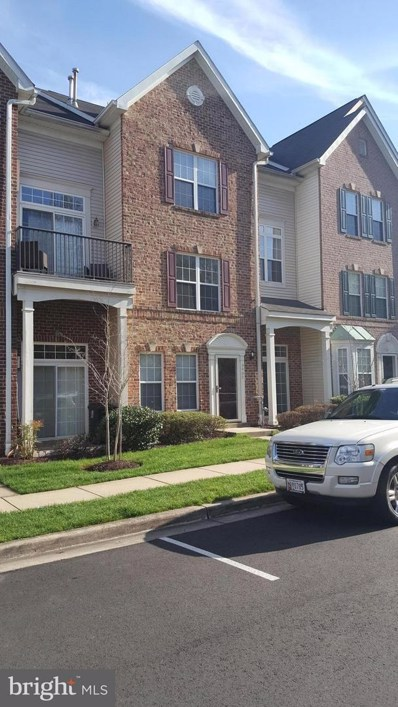 9903 Greenspire Way UNIT 136, Bowie, MD 20721 - MLS#: 1000428538