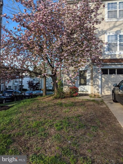 4400 Lieutenant Lansdale Place, Upper Marlboro, MD 20772 - MLS#: 1000428596
