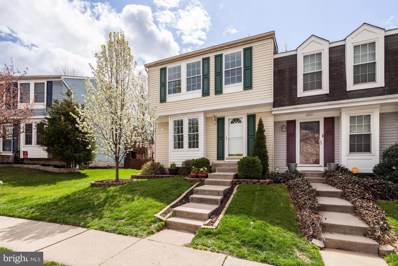 4909 Clifford Road, Perry Hall, MD 21128 - MLS#: 1000428604