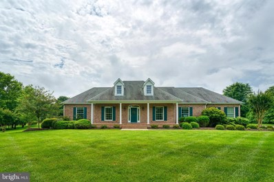 24159 Kinnards Point Drive, Worton, MD 21678 - #: 1000428640