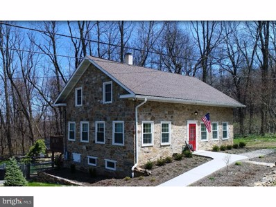 37 Wetzel Road, Macungie, PA 18062 - #: 1000428730