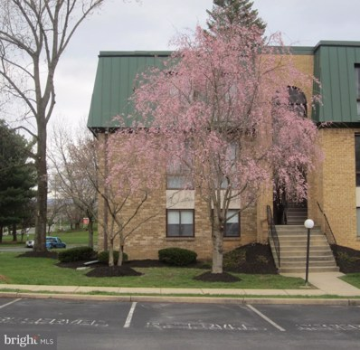 1000 Brinker Drive UNIT 101, Hagerstown, MD 21740 - MLS#: 1000428852