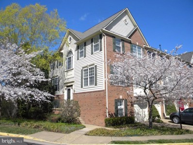 6031 Katelyn Court, Alexandria, VA 22310 - #: 1000429056