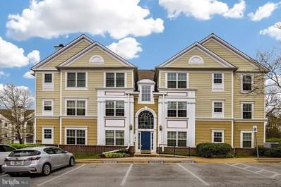 174 Kendrick Place UNIT 28, Gaithersburg, MD 20878 - MLS#: 1000429072