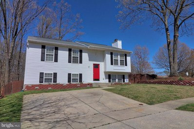 1198 Keeling Court, Arnold, MD 21012 - MLS#: 1000429148