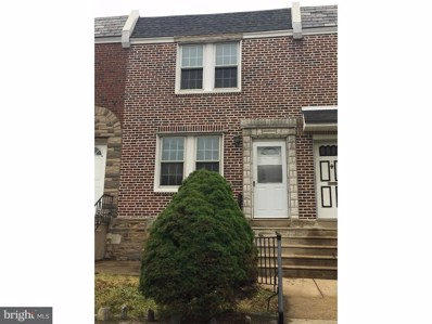 4403 Oakmont Street, Philadelphia, PA 19136 - MLS#: 1000429159