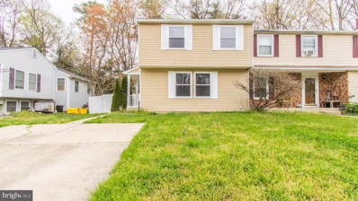 610 McKin Way, Severna Park, MD 21146 - MLS#: 1000429184