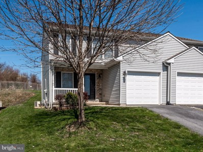 1076 Sterling Place, Lancaster, PA 17603 - MLS#: 1000429204