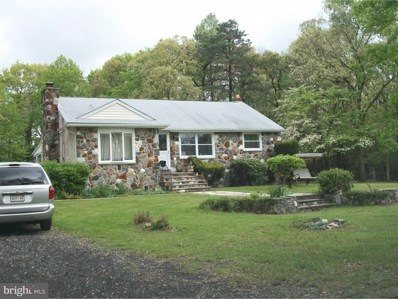 730 Buck Road, Monroeville, NJ 08343 - #: 1000429206