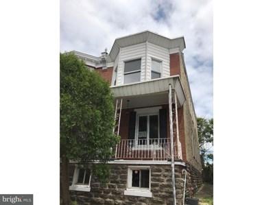 6119 Ross Street, Philadelphia, PA 19144 - MLS#: 1000429213
