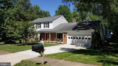 5125 King David Boulevard, Annandale, VA 22003 - #: 1000429374