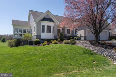 80 South Tamarac Drive, Shepherdstown, WV 25443 - MLS#: 1000429394