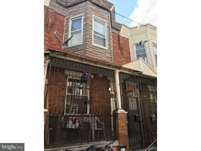 3138 Weymouth Street, Philadelphia, PA 19134 - MLS#: 1000429812