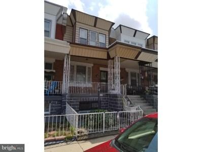 5830 Catharine Street, Philadelphia, PA 19143 - MLS#: 1000429875