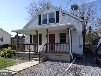 12178 Blue Mountain Avenue, Waynesboro, PA 17268 - MLS#: 1000429934