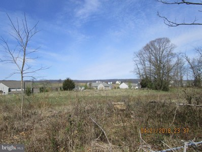 Lost Road, Martinsburg, WV 25401 - MLS#: 1000429936