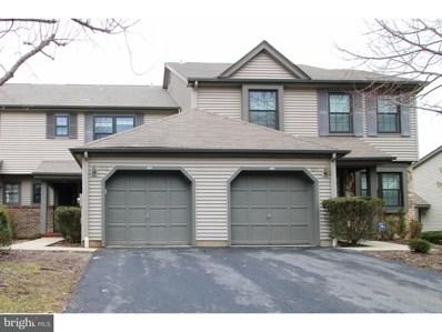 602 Marten Road, Princeton, NJ 08540 - MLS#: 1000430014