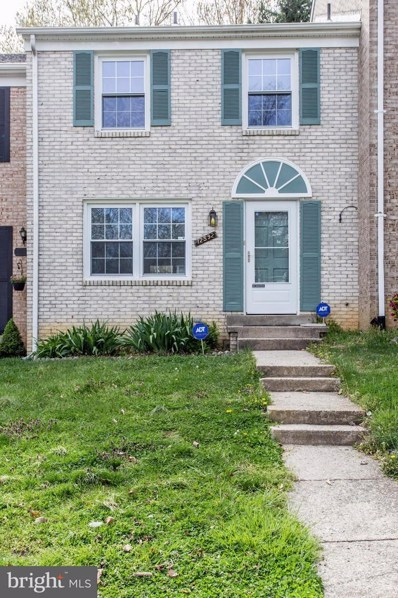 12592 Plymouth Court, Woodbridge, VA 22192 - MLS#: 1000430022