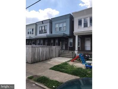 3404 Disston Street, Philadelphia, PA 19149 - MLS#: 1000430103