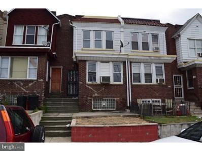 4583 G Street, Philadelphia, PA 19120 - MLS#: 1000430247