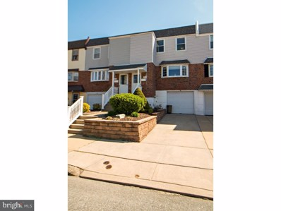4411 Deerpath Lane, Philadelphia, PA 19154 - MLS#: 1000430480